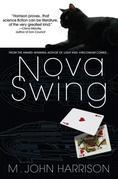Nova Swing