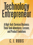Technology Entrepreneur