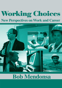 Working Choices