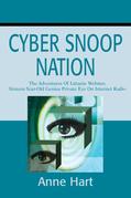 Cyber Snoop Nation