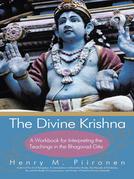 The Divine Krishna