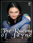 The Racing of Jayne