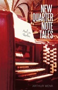 New Quarter Note Tales