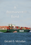 A Permanent Bond