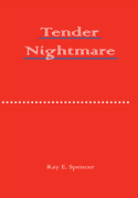 Tender Nightmare