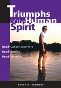 Triumphs of the Human Spirit