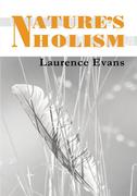 Nature's Holism