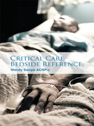 Critical Care Bedside Reference