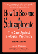 How to Become a Schizophrenic