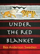Under the Red Blanket
