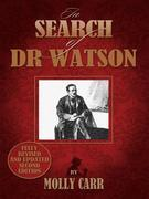 In Search of Dr Watson