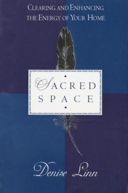 Sacred Space