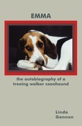 The Autobiography of a Treeing Walker Coonhound
