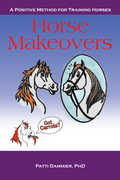 Horse Makeovers