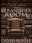 Sherlock Holmes: Tales From the Stranger's Room