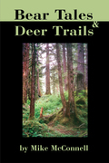 Bear Tales and Deer Trails