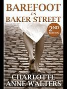 Barefoot on Baker Street