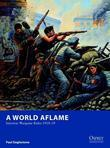 A World Aflame # Interwar Wargame Rules 1918-39