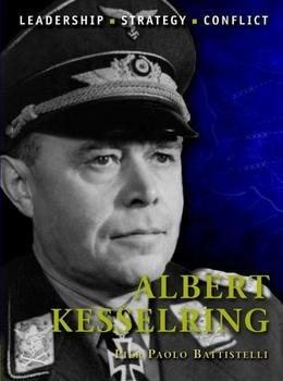 Albert Kesselring