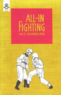 All-in Fighting
