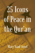 25 Icons of Peace in the Qur'an
