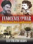 Innocence and War