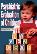 Psychiatric Evaluation of Children
