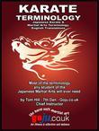 Karate Terminology: Japanese to English Translations