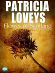 Flower of Scotland: Surviving the Great War