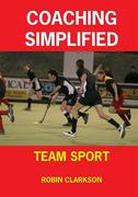 Coaching Simplified