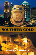 Southern Gold