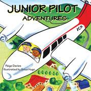 Junior Pilot Adventures