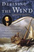 Defining the Wind: The Beaufort Scale and How a 19th-Century Admiral Turned Science into Poetry