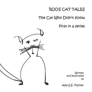 Roo'S Cat Tales