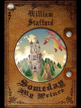 Someday my Prince: A fairy tale