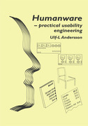 Humanware-Practical Usability Engineering