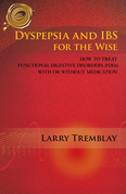 Dyspepsia and Ibs for the Wise