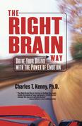 The Right Brain Way