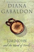 Lord John and the Hand of Devils: A Novel