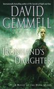 Ironhand's Daughter: A Novel of the Hawk Queen