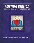 Agenda Biblica
