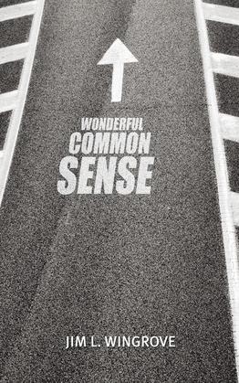 Wonderful Common Sense