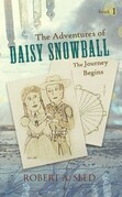 The Adventures of Daisy Snowball