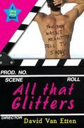 Likely Story: All That Glitters