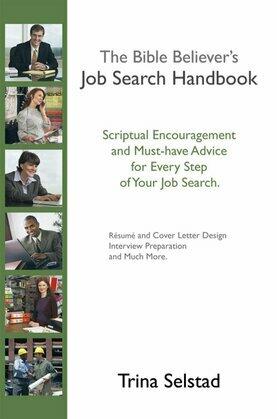 The Bible Believer's Job Search Handbook
