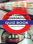 The London Underground Quiz Book