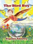 The Bird Boy