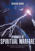 Dynamics of Spiritual Warfare