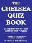 The Chelsea Quiz Book