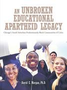 An Unbroken Educational Apartheid Legacy